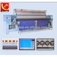 Bordado máquina de coser bordado máquinas