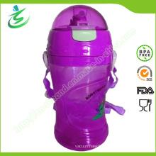 BPA Free Tritan Drink Water Bottle for Baby