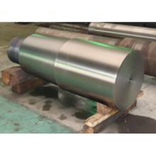 La máquina de empaquetado de las piezas del CNC de la alta calidad parte piezas que trabajan a máquina del CNC