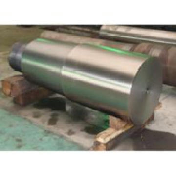 High Quality CNC Parts Packaging Machine Parts CNC Machining Parts