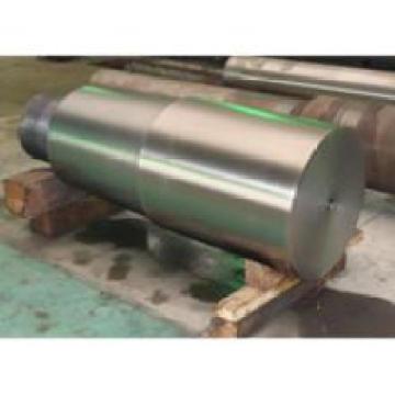 Высокое качество части CNC Упаковывая части машины части CNC подвергая механической обработке