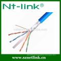 Cat6 STP FTP Lan Cable