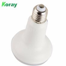 Lâmpada LED de floração para sistemas de cultivo hidropônico