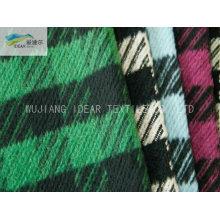45s * 45s poliéster algodão misturado tecido/TC para baixo-prova da tela