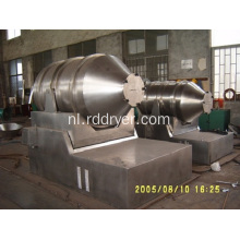 Polyethyleen Plastic Mixing Machine