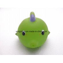 New Design Baby Bath Model Toy