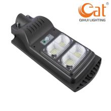 IP65 solar outdoor ligting