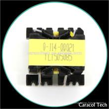 Transformateur de PQ3220 230v 24v pour le petit équipement électronique et l'équipement de bureau