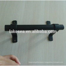 Steel Interior Sliding Wooden Door handle