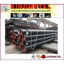 Class K8 K7 K9 Ductile Cast Iron Pipe