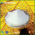 Monband Monopotassium Phosphate MKP with favorable Price
