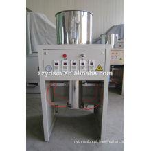 Melhor venda de aço inoxidável alho seco máquina de peeling