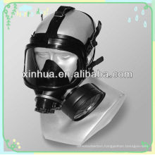 MF 18C GAS MASK