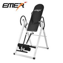 Folding sports chair balanced body chair