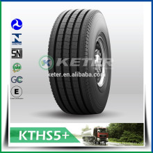 High quality 45/65r45 tyre with prompt delivery