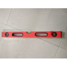 aluminium spirit level sale