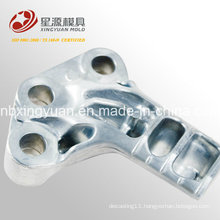 Chinese Stable Quality Durable High Pressure Aluminium Automotive Die Cast Die