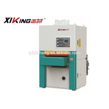 Machine de ponçage de bois de précision de haute qualité pour le travail du bois