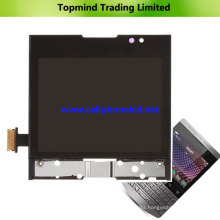 Bb LCD for Blackberry P9981 001 Version LCD