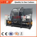 Desperdício do certificado do Ce do fabricante de China preço usado da máquina do Shredder do pneu