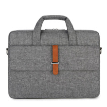 Amazon hot selling computer bag office conference bag