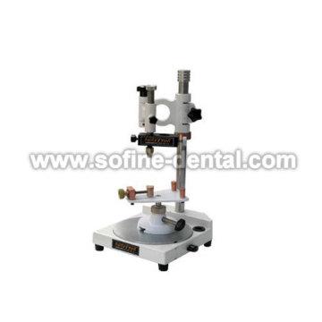 Стоматологическая визуализатора