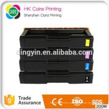Cartucho de tóner para Ricoh Sp C311n / 312dn / 231n / 232dn / 320dn. Compra directa desde la fábrica de China