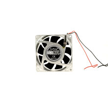 92x92x25mm+12+Volt+DC+Cooling+Fan