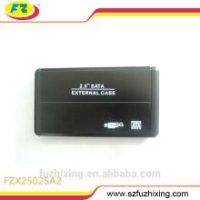 SATA Festplatte Caddy Festplatte Gehäuse Festplatte Gehäuse