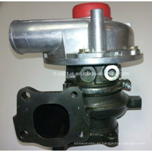 Rhf55 8980302170 Turboalimentador para Isuzu o Hitachi para la venta