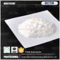 aditivos de alta calidad grado industrial Formato de calcio