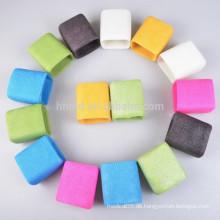Hochwertiges farbiges wasserdichtes Glasfaser-Gießband