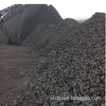 Foundry Coke High Carbon for Cupola Molten Iron