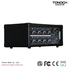 Hot Sale Emx Series Power Box Console