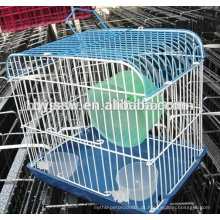 Hamster Cage, Hamster Cage Prices, Acrylic Hamster Cage
