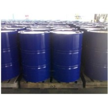 Expert of High Quality Triethylene Glycol Factory with Best Price