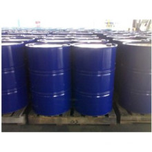 China Factory Direct Selling Triethylen Glykol 99,9% Teg für Gummi