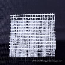 Fiberglass Reinforce Building Material, Fiberglass Wall, Fiberglass Brisk, 3D Fibergalss Knitting Fabric.