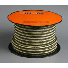 P1170 PTFE Графит Упаковка арамидных углов