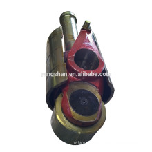 Marine-Einspritzpumpen-Ersatzteile für MAN B & W S50MC mit konkurrenzfähigem Preis