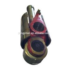 Bombas de inyección marinas para MAN B & W S50MC con precio competitivo