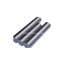High Quality Hot Sale Zirconium Straight Bar