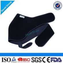 Top Supplier Wholesale Custom Neoprene Adjustable Shoulder Back Brace Support