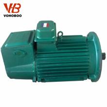 Preço trifásico do motor elétrico da CA da série de YZR de 7,5 hp 15hp 20hp 40hp 50hp YZR