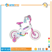 suppiler produce adult four wheel bikes