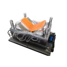 Usine Fournisseur personnalisé meubles en plastique chaise d'injection moule