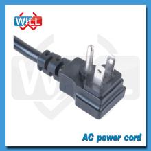 Canadá Cable de alimentación para electrodomésticos