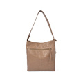 Crocodile Simple Design Shopping Hobo Bag für Damen