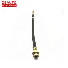 Chine fabrication professionnelle 96183757 Flexible de frein