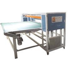 Computerized Automatic Fabric Cutter Panel Cutting Machine